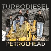 album Petrolhead - TurboDiesel