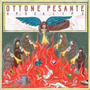 album Apocalips - Ottone Pesante