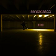 album Senza Casco - SIKI