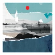 album Indigo - New Adventures in Lo-Fi