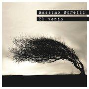 album Il Vento - Massimo Morelli
