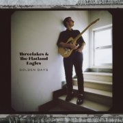 album Golden Days - Threelakes And The Flatland Eagles