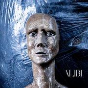 album Alibi - Alibi/musica