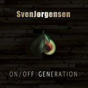On/Off Generation