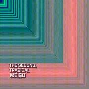 album The Second, Tragical ME.GO - Me.go