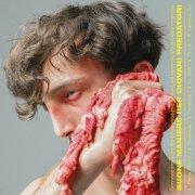 album Buone maniere per giovani predatori - Sxrrxwland