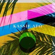 Kassie Afò - Kassie Afò