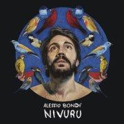 album Nivuru - Alessio Bondì