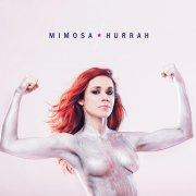 album Hurrah - Mimosa