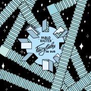 album Fairytales in Dub - pablo raster