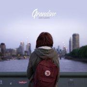 album Origami - Grandine