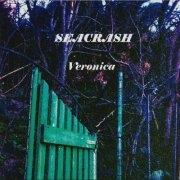 album Veronica - Seacrash