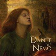 Dante VS Nemo