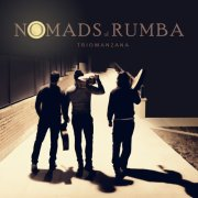 album Nomads of Rumba - Triomanzana