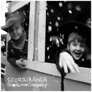 album Scorribanda - DogsLoveCompany