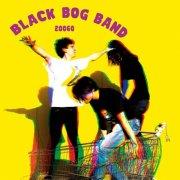 album 20060 - Black Bog Band