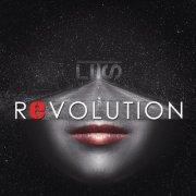 album Revolution - Light In The Sky
