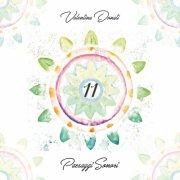 album 11 - Paesaggi Sonori - valentina donati