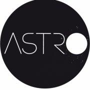 ASTRO Ep