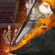 album Cathodnatius - Ananda Mida