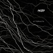 album Aftermath - Mods