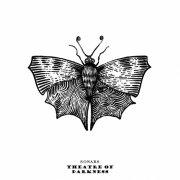 album Theatre Of Darkness - Sonars