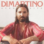 album Afrodite - Dimartino