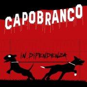 album In dipendenza - Capobranco