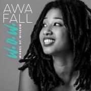 album Words of Wisdom - Awa Fall