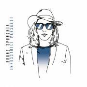album Impossibili paesaggi - Bruno sponchia
