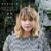 album Cupid's Catalogue - Cecilia
