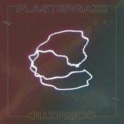 album PLASTERGAZE - Cosmetic