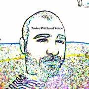 album Emilio&NoiseWithoutVoice - Emilio_Noise