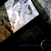 album Escalation - Spellbound Circle