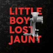 album JAUNT - Little Boy Lost (Andrea)