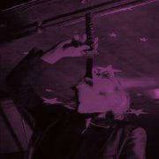 album Evil Flatmates - The Blues Against Youth
