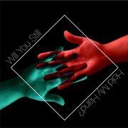 album Will You Still Hold My Hand? - Edoardo Marcello