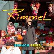 album French fries - R I M M E L