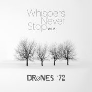 Whispers Never Stop - Vol. 2