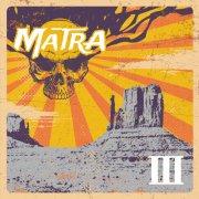 MATRA III