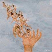 album Beautiful Sadness - Fil Bo Riva