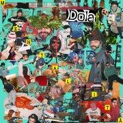 album MENTALITÀ - Dola