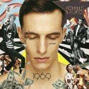 album 1969 - Achille Lauro