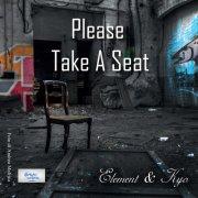 Please, Take a Seat