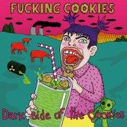 Dark Side Of The Cookies