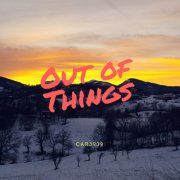 Out Of Things