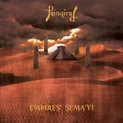 Empires' Sema'yi