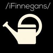 I Finnegans