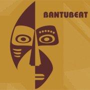 Bantubeat
