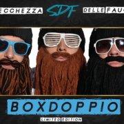 BOXDOPPIO